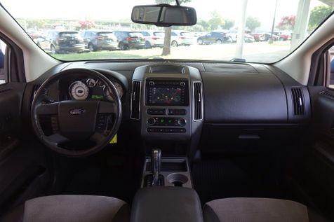 2009 Ford Edge Sport* Pano Roofs*Nav*Ez Finance** | Plano, TX | Carrick's Autos in Plano, TX