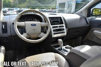 2009 Ford Edge Limited Waterbury, Connecticut 14