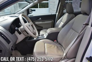 2009 Ford Edge Limited Waterbury, Connecticut 15
