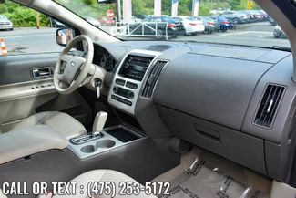 2009 Ford Edge Limited Waterbury, Connecticut 21