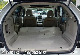 2009 Ford Edge Limited Waterbury, Connecticut 28