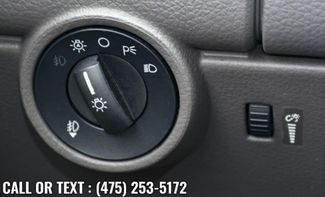 2009 Ford Edge Limited Waterbury, Connecticut 30
