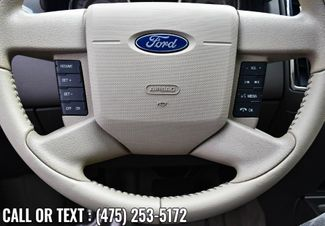 2009 Ford Edge Limited Waterbury, Connecticut 31