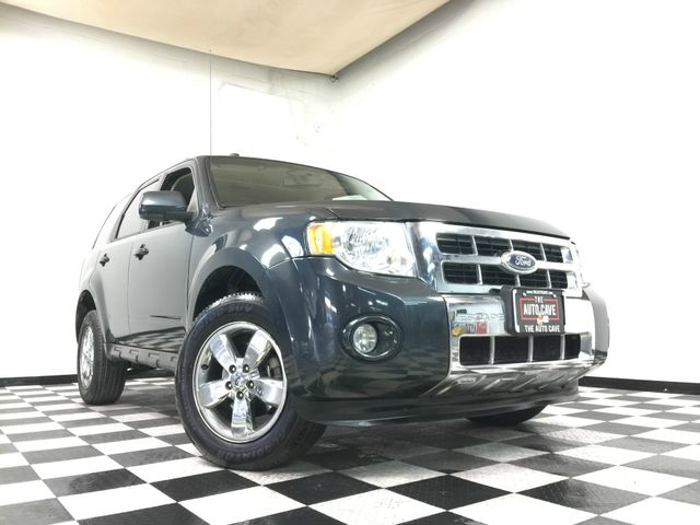 2009 Ford Escape *Get APPROVED In Minutes!* | The Auto Cave in Addison