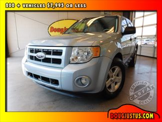 2009 Ford Escape Hybrid in Airport Motor Mile ( Metro Knoxville ), TN 37777
