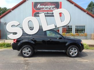 2009 Ford Escape XLT Alexandria, Minnesota