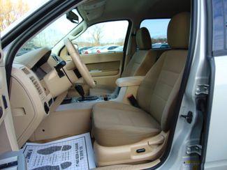 2009 Ford Escape 4WD XLT Alexandria, Minnesota 5
