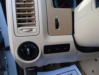 2009 Ford Escape 4WD XLT Alexandria, Minnesota 13