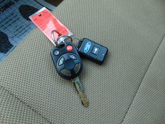 2009 Ford Escape 4WD XLT Alexandria, Minnesota 8