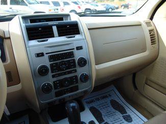 2009 Ford Escape 4WD XLT Alexandria, Minnesota 6