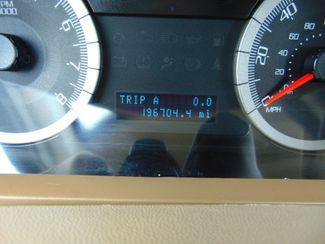 2009 Ford Escape 4WD XLT Alexandria, Minnesota 15