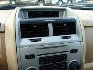 2009 Ford Escape 4WD XLT Alexandria, Minnesota 16