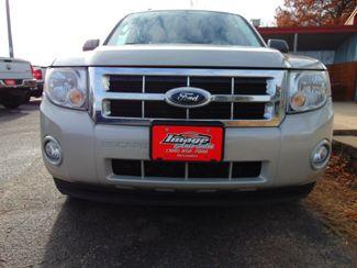 2009 Ford Escape 4WD XLT Alexandria, Minnesota 26