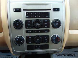 2009 Ford Escape 4WD XLT Alexandria, Minnesota 7