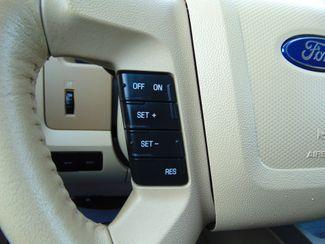 2009 Ford Escape 4WD XLT Alexandria, Minnesota 20