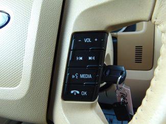 2009 Ford Escape 4WD XLT Alexandria, Minnesota 21