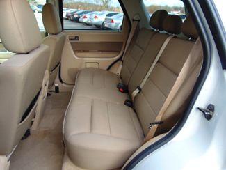 2009 Ford Escape 4WD XLT Alexandria, Minnesota 9