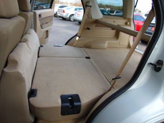 2009 Ford Escape 4WD XLT Alexandria, Minnesota 10