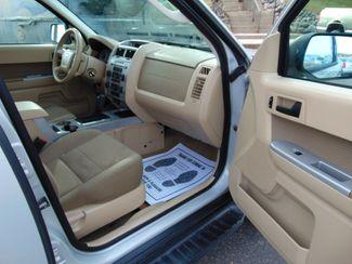 2009 Ford Escape 4WD XLT Alexandria, Minnesota 25