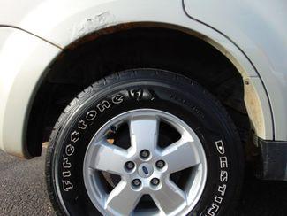 2009 Ford Escape 4WD XLT Alexandria, Minnesota 30