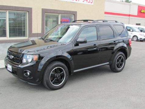 2009 Ford Escape XLT SPORT SUV in , Utah