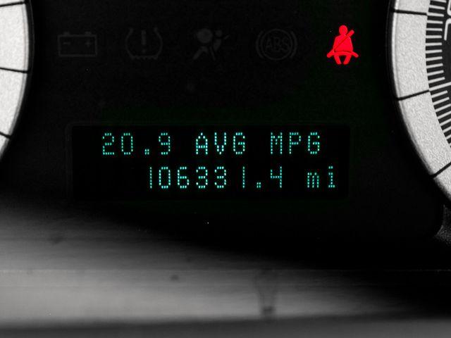 2009 Ford Escape XLT Burbank, CA 26