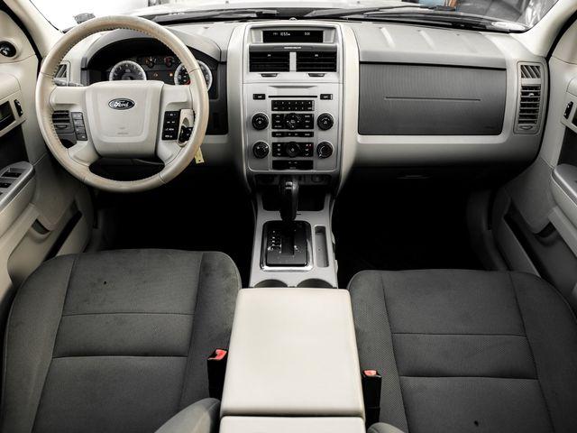 2009 Ford Escape XLT Burbank, CA 8