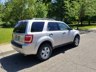 2009 Ford Escape XLT Chico, CA 9