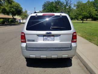 2009 Ford Escape XLT Chico, CA 5