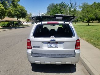 2009 Ford Escape XLT Chico, CA 7