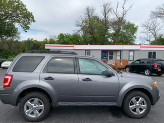 2009 Ford Escape XLT in Coal Valley, IL 61240