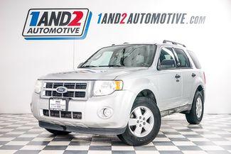 2009 Ford Escape XLT in Dallas TX