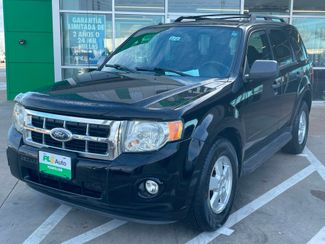 2009 Ford Escape XLT in Dallas, TX 75237