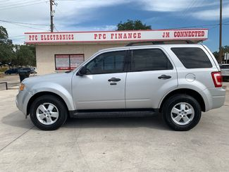 2009 Ford Escape XLT in Devine, Texas 78016