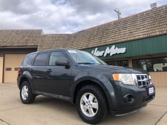 2009 Ford Escape in Dickinson, ND