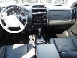 2009 Ford Escape Limited Englewood, CO 10
