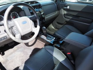 2009 Ford Escape Limited Englewood, CO 13