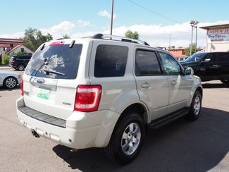 2009 Ford Escape Limited Englewood, CO 5