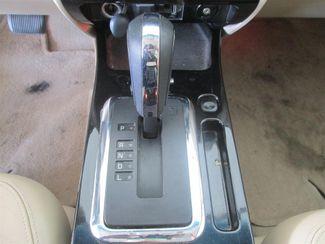 2009 Ford Escape Limited Gardena, California 7