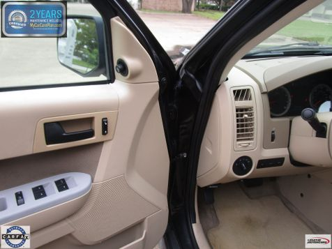 2009 Ford Escape XLT in Garland, TX