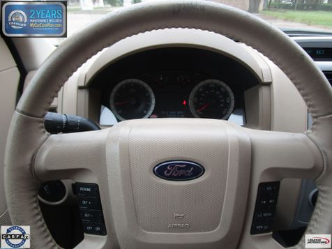 2009 Ford Escape XLT in Garland, TX