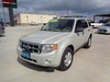 2009 Ford Escape XLT Greenville, Texas