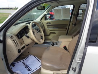 2009 Ford Escape XLT Greenville, Texas 11