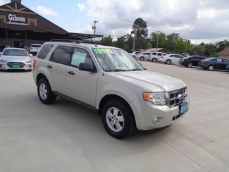 2009 Ford Escape XLT Greenville, Texas 7