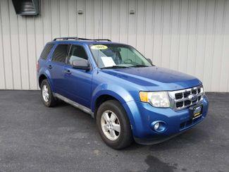 2009 Ford Escape XLT in Harrisonburg, VA 22802