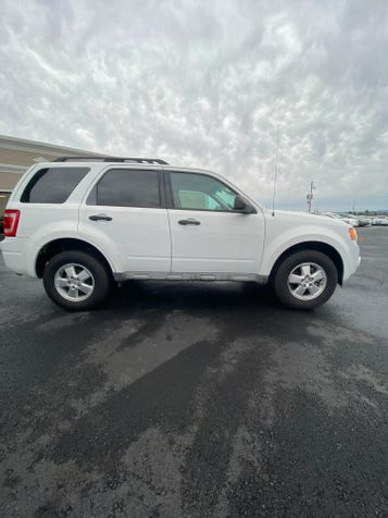 2009 Ford Escape XLT | Hot Springs, AR | Central Auto Sales in Hot Springs, AR