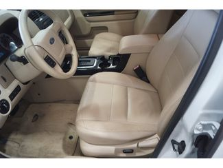 2009 Ford Escape Limited  city Texas  Vista Cars and Trucks  in Houston, Texas