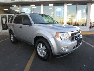2009 Ford Escape XLT in Indianapolis, IN 46254