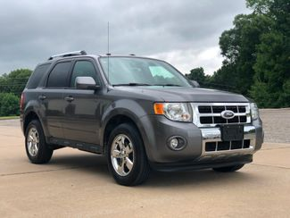 2009 Ford Escape Limited in Jackson, MO 63755