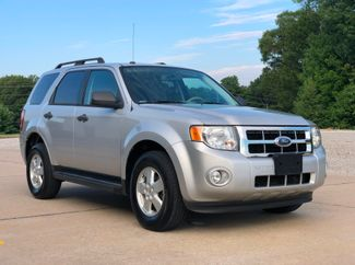 2009 Ford Escape XLT in Jackson, MO 63755